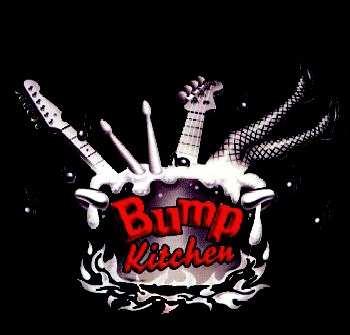 bump kitchen tacoma washington 2001 present