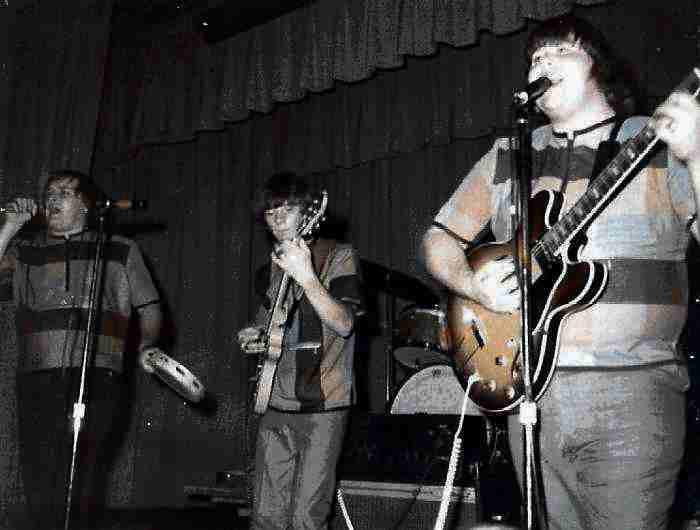 Www.bollinger bands.com