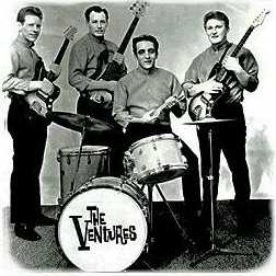The Ventures Tacoma Washington 1958 Present Make Your Own Beautiful  HD Wallpapers, Images Over 1000+ [ralydesign.ml]